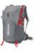 Marmot Kompressor Star 28L Daypack Cinder/Team Red